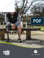 Catalogue en GB
