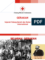 1. Sejarah Gerakan Pm Dan Bsm