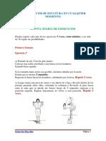 COMO_CRECER_DE_ESTATURA_EN_CUALQUIER_MOMENTO.pdf