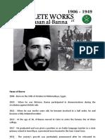 Al Aqaa'id (Al Banna)