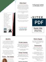 hitek - brochure - round 1