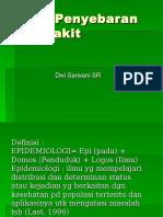 L12 - Penyebaran penyakit2.ppt