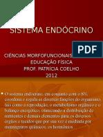 aula 3 sistema endÓcrino.ppt