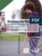 running-the-risks-full-report-2015