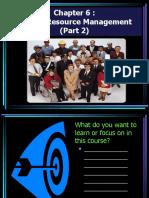 CHAPTER 6 - PART 2.pdf