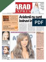 Arad Expres