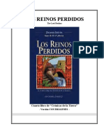 los reinos perdidos-(ilustrado).pdf