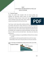 longsoran tanah.pdf