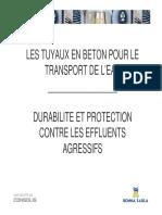 Support information Produits en Béton BONNA revêtu 19-10-201.pdf