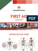 2. Anatomi & Faal