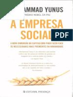 A EMPRESA SOCIAL.pdf