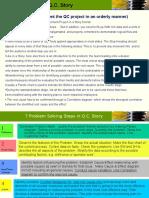 QC- Story_Format JBM Group