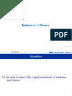 ILP_DotNET_Stream_SQLServer2005_09_V0.1