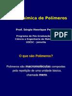Poli Meros