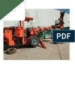 Anclador DS311 San Alberto.pdf