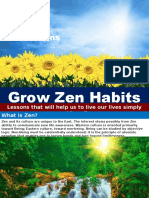 zenlessons-110330052922-phpapp02