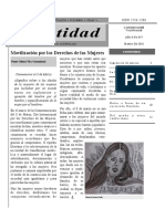 Identidad 47 - MAR 2016