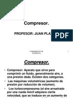 Sistemas Neumticos e Hidrulicos_3-4_compresor