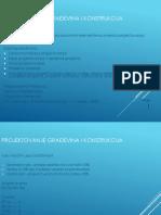 Osnovna načela projektovanja