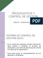 Clase 9_ Control de Gestión (1)