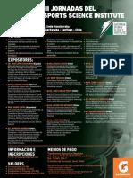 Programa-GSSI.pdf