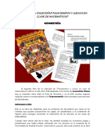 Libro Geometria Juegos Presentacionlibro22