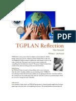 tgplan reflection