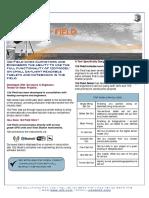 12d Field Brochure AU