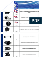 Anexo General Bufalo Ahm (PDF)
