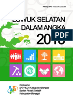 LUWUK SELATAN DALAM ANGKA 2014.pdf