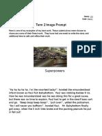 term2imageprompts1stchoice-jorifedorus