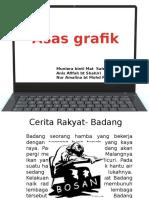 Asas Grafik