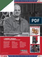 AWS - Welding Journal - 2009 -