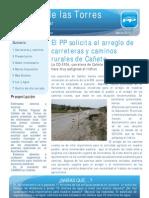 Cañete/2010