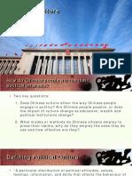 chinesepolitics1_4.1