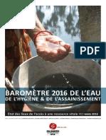 Solidarites 2016 Barometre-eau Web