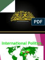 internationalpolitics Presentation.pptx