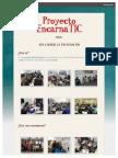 Proyecto EncarnaTIC _ Smore.pdf