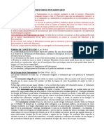 TP Fideicomiso Testamentario (1)