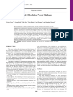 2009, The Science of USP 1 and 2 Dissolution Present Challenges