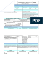 1.5 Plan de Destrezas Con Criterio de Desempeño - Diseño Grafico - 1er Parcial - 1er Quimestre