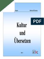 kultur.pdf