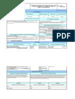 1.1 Plan de Destrezas Con Criterio de Desempeño - Diseño Grafico - 2do Parcial - 1er Quimestre