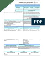 1.2 Plan de Destrezas Con Criterio de Desempeño - Diseño Grafico - 2do Parcial - 1er Quimestre