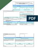 1.4 Plan de Destrezas Con Criterio de Desempeño - Diseño Grafico - 2do Parcial - 1er Quimestre