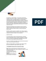 Acro Manual Inicio Español