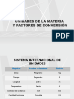 Cifras_significativas y Factores de Conversion Agosto