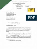 TRIAL EXHIBIT 28 Garland 1.pdf
