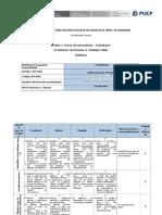 RÚBRICA_-_M2-ACTIVIDAD_4_-_CIUDADANIA-karinCollazos.docx