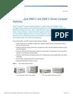 Cisco Switches.pdf